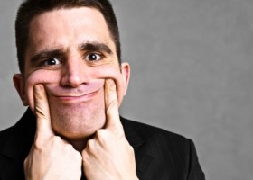 7 Neurotic Styles of Management