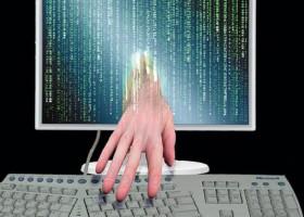 علم التجسس على السوق