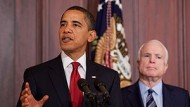 A Note to The Pharmaceutical Industry Upon The Re-Election Of Barack Obama