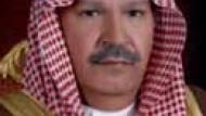 السعودية: لقاء مفتوح لشركات الأدوية مع الهيئة العامة للغذاء والدواء