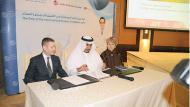 السعودية :إعداد برنامج «حوكمة» يلزم الصيادلة بعدم ممارسة دور الطبيب