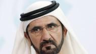 الإمارات:ستخفض أسعار 6619 صنفا دوائيا بنسبة تصل إلى 40 في المائة