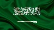 بعض الاسئلة الهامة واجابتها المتعلقة بنظام الجوازات السعودية للمقيمين