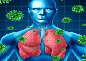 فيروس كورونا .. أعراضه وكيف ينتقل و كيفية الوقايه منه؟