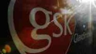 GSK sells two vaccines to Pfizer to ease competition concerns