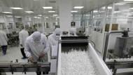 Hikma to buy Boehringer Ingelheim's US specialty generics unit for $2.65 billion