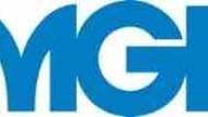 Amgen Announces Appointment Of Fred Hassan To Board Of Directors