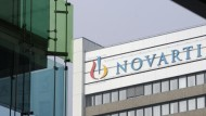 Novartis to acquire GSK's multiple sclerosis drug in deal that could surpass $1B