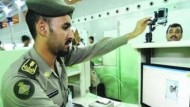 اجراءات نقل  الكفالة بعد انتهاء مده العقد بدون موافقة الكفيل حسب وزارة العمل السعودية