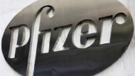 """فايزر تشتري """"أليرغان"""" في أكبر صفقة في تاريخ صناعة الأدوية"""