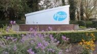Exclusive: Pfizer, Allergan CEOs agree on combined company roles – sources