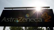 AstraZeneca boosts respiratory unit with $575 million Takeda deal