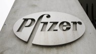 Pfizer Hikes Prices for Over 100 Drugs on January 1