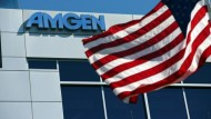 U.S. patent office rules against Amgen Humira challenge