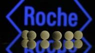 FDA gives ocrelizumab breakthrough designation for PPMS: Roche