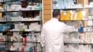 """زيادة أسعار 65% من أدوية قطاع الأعمال بسبب أزمة """"الدولار"""".. لنسب تصل لـ20% بمقترح من نقابة الصيادلة!"""