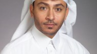 المملكة العربية السعودية – الدكتور وائل مطير يرعى المؤتمر الصيدلي الثاني تحت شعار الرعاية الصيدلية المتقدمة بولادة مكة