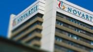 Pharmaceutical Giant Novartis Facing Lawsuit Over Bribing Doctors to Prescribe Their Drugs