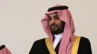 """السعودية: نظام جديد للمقيمين شبيه بـ """"الغرين كارد"""" الأميركي"""