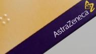 AstraZeneca heart drug fails in key stroke trial