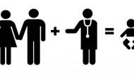 فى حالات تأخر الانجاب من يجب أن يفحص أولا الزوج أم الزوجة ؟