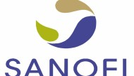 FDA Approves Adlyxin Sanofi Receives FDA Approval of Adlyxin (lixisenatide) for Treatment of Adults With Type 2 Diabetes