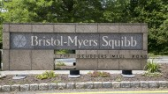 Bristol-Myers Plunges On Surprise Opdivo Failure In Lung Cancer