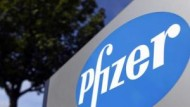 Pfizer bolsters oncology portfolio with $14-billion deal to buy Medivation