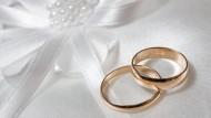 هل اكتئاب ما بعد الزفاف حقيقة قائمة