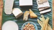اثنا عشر مادة غذائية … تزيد الخصوبة عند السيدات