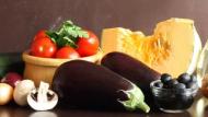 ثلاثة عشر نصيحة غذائية لسرطان القولون