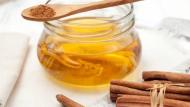 علاج حب الشباب بالاعشاب وبالعسل