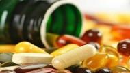 ما هو أفضل فيتامين للجسم؟