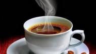 الوجه الآخر للقهوة