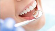 المحافظة على صحة الأسنان في فصل الصيف