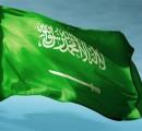 النيابة السعودية: عقوبة احتفاظ الكفيل بجواز سفر العامل السجن والغرامة