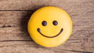 عادات أسبوعية يمكن أن تضفي السعادة إلى حياتك