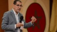 """المغرب – المنتدى الدولي للصيادلة يوصي بتعميم وإجبارية """"التغطية الصحية"""""""