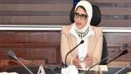 """""""صيادلة"""" المنيا ترد على وزيرة الصحة: تصريحاتك مستفزة"""
