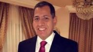 نقيب صيادلة القاهرة يصدر بيانًا للرد على تصريحات وزيرة الصحة