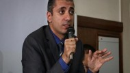 «صيادلة الإسكندرية» تطالب «الوزراء» بالتدخل في أزمة «تصريحات وزيرة الصحة»
