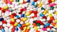 المغرب – فرنسا تشترط الوصفة الطبية لشراء أدوية تُباع بصيدليات المملكة
