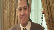 نقيب صيادلة القاهرة ينفي ملكيته لمخزن أدوية كايرو فارما.. ويؤكد تم بيعه في 2018