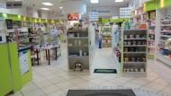 المملكة العربية السعودية – الصيدليات.. من بيع الدواء إلى السلع الأخرى