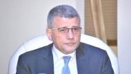 «بايونيرز» تقتحم سوق الدواء المصري وتؤسس «النور فارما» باستثمارات مليار جنيه
