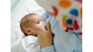 الرضاعة الطبيعية تقلل من خطر الإصابة بالسكري لدى الأم