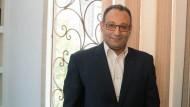 د. محمد البحر يكتب.. التدريب «مسار إجباري» للنجاح