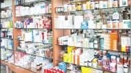 سوريا –  الصيادلة يرفعون أسعار الأدوية «بشخطة قلم»… والنقابة تبرئهم!