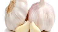 ماذا وجدت الدراسات الحديثة عن فوائد الثوم؟