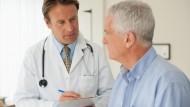 ثورة في عالم علاج السرطان: التحليل الجيني لتخصيص علاج مناسب لكل مريض